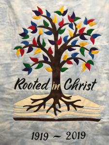 Grace Lutheran Church | Norfolk, Nebraska | Grace Lutheran